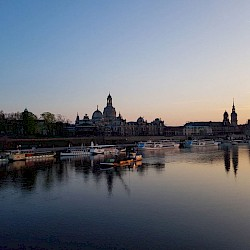 What to do in Dresden - A weekend itinerary